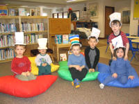 library-kids3